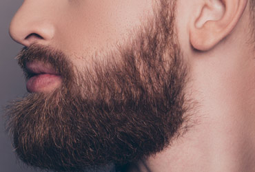 Best Moustache & Beard Hair Reconstruction Clinic in India
